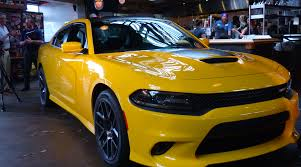 Dodge Challenger Super Bee - the 2017 dodge charger daytona and challenger t a best muscle