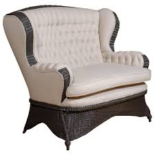 Upholstered Loveseat Chairs Product Categories Upholstery