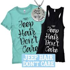 black and turquoise jeep all things jeep jeep hair don t care apparel gear