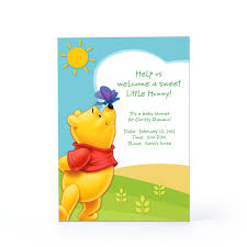photo winnie the pooh and image