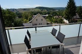 Real Bad Sobernheim Ferienwohnungen Scheib In Bad Sobernheim Nahetal Urlaub De