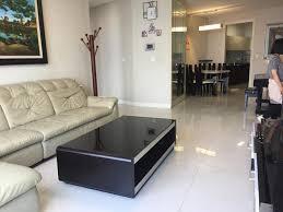 4 bedrooms apartments for rent apartment for rent in keangnam hanoi
