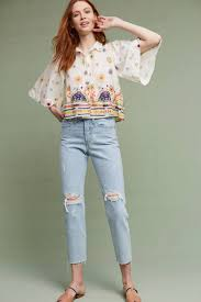 popover blouse eliot popover blouse shopperboard