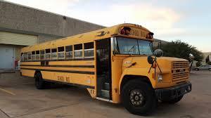school bus rv conversion floor plans school bus rv conversion floor plans fresh 1993 bluebird skoolie