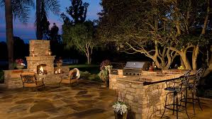 Backyard Patio Designs 350 450 Sq Ft Patio Plans Outdoor by 2017 Outdoor Fireplace Cost Cost To Build Outdoor Fireplace