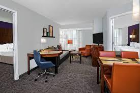 2 bedroom suites san antonio lackland afb hotels residence inn san antonio seaworld lackland