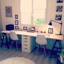 ambiance bureau 79 best interior design study images on work spaces