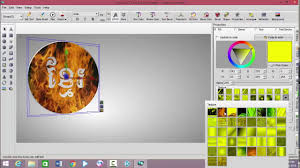how to create 3d text u0026 logo maker on aurora 3d khmer version by