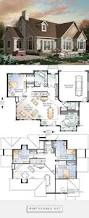 5647 best floor plans images on pinterest architecture house