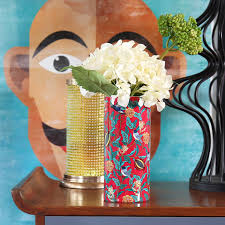 Shop Home Decor Products Online India Circus - India home decor