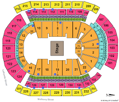 discount theatre tickets discount sports tickets cheap concert