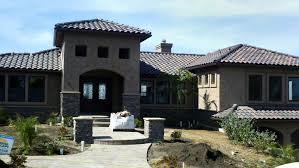 modern ranch 风格house craftsman 风格ranch home ranch 照片从