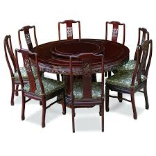 oriental dining room set full size of dining tablesround chinese dining table outdoor