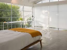 minimal room keep vs throw decluttering the bedroom realestate com au