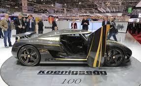 koenigsegg agera s jon olsson u2013 official homepage and blog super cars which one