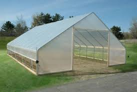 Second Hand Barns For Sale 4 Season Greenhouse Commercial Second Hand Grow