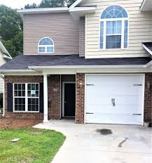 200 kendal ct savannah ga 31419 recently sold trulia