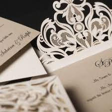 Wedding Invitations Montreal Creative Expressions 29 Photos Event Planning U0026 Services