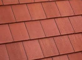 Roof Tile Colors Naples Roofing Premier Roofing Roofing Naples Tile