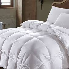 duck feather down duvet hotel quality bedding 13 5 tog quilt