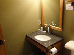 Handicap Bathroom Vanity Wheelchair Accessible Sink Bathroom U2013 Outdoor Design