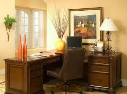 Home Decor Furniture Online Shopping Prodigious Design Of Joss Nice Entertain Motor Enthrall Nice Duwur