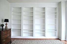 5 Foot Wide Bookcase Bookcase 4 Foot Bookcase 4 Foot Wide Oak Bookcase 4 Ft Tall