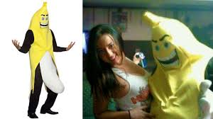 meme halloween costumes d k baring halloween costumes for guys are these youtube
