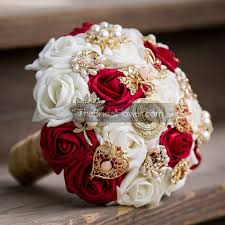 bouquet for wedding pictures on and gold wedding bouquets bridal catalog