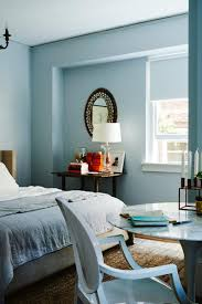 bedrooms decorating a small house to make it look bigger how to