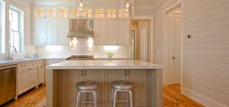 kitchen renovation ideas for your home what is shiplap cladding 21 ideas for your home home remodeling