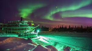 fairbanks northern lights tour seeing the northern lights gondwana ecotours