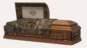 wood caskets funeral caskets grapeland