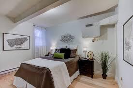bedroom childrens loft bed with desk loft bed frame full raised