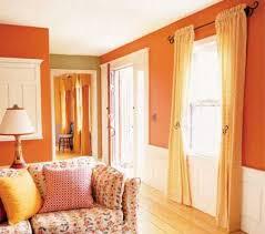 Best Covering Interior Paint 31 Best Interior Paint Colors Images On Pinterest Interior Paint