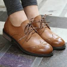 womens brown leather boots sale fashionable shoes for 2017