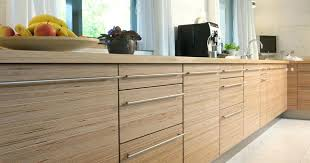 birch kitchen cabinets pros and cons veneer kitchen cabinets sabremedia co