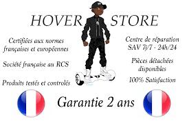 Tout Savoir Sur Les Normes électriques Françaises Monoroue électrique Noir Solowheel Guide D Achat Gyroroue