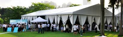 wedding tent for sale http alayditents tents tents tent search