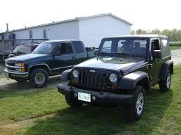 stanced jeep wrangler 19 silverado 98 1998 chevrolet c k pick up specs photos
