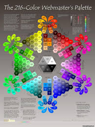 Best Color Hex Codes by Hex Color Code With Image Exeideas U2013 Let U0027s Your Mind Rock