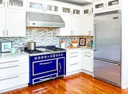 vikings kitchen appliances home decorating interior design