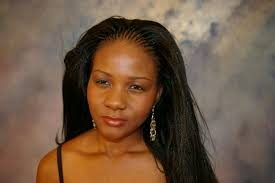 hair extensions for braiding pick and drop worldofbraiding blog teaching skills that put money in your