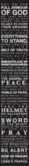 best 25 armor of god ideas on pinterest peace of god my poster