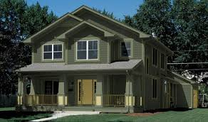 green exterior house paint with green exterior house paint color
