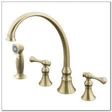 kohler revival kitchen faucet kohler revival pedestal sink meetly co