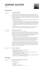 Computer Hardware And Networking Engineer Resume Oedipus Rex Essay Example Esl Lesson Plan Writing Resume Cheap