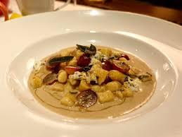 Denver U0027s Best Restaurants Rioja Restaurant Denver Travel To Eat