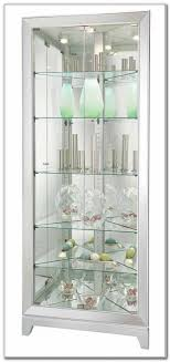 glass corner curio cabinet glass corner curio cabinet cabinet home design ideas amjgbxml7a