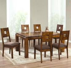 kitchen table sets ikea awesome kitchen table and chairs ikea uk kitchen table sets